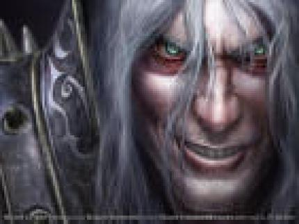 WarCraft 3: Frozen Throne - 18.000 Cheater erwischt