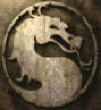 Mortal Kombat: Deception für den Gamecube