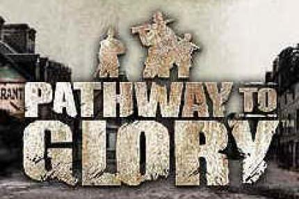 Pathway to Glory: Online-Features