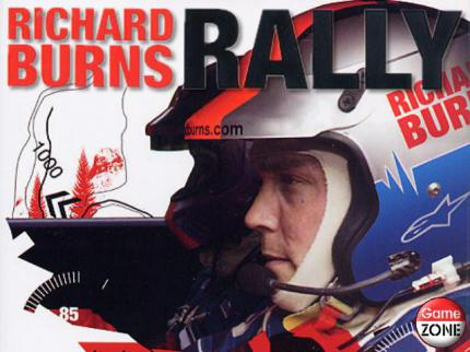 Richard Burns Rally (PC) erreicht Gold-Status