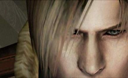 Resident Evil 4 - Neue Screenshots