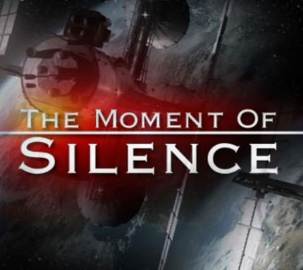 The Moment of Silence:  Unser Preview