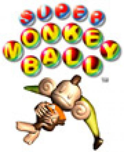 Super Monkey Ball Deluxe: Neues Video