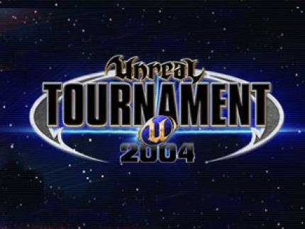 Neue Demo: Unreal Tournament 2004