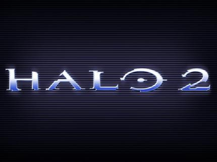 Halo 2 - Songliste
