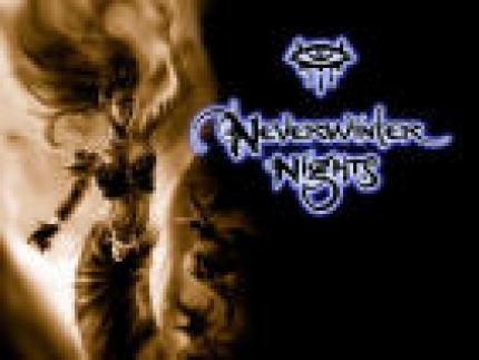 Neuer Patch für Neverwinter Nights erschienen