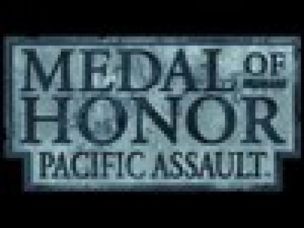 Patch zu Medal of Honor: Pacific Assault