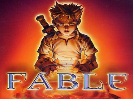 Fable The Lost Chapters: Frisches Videomaterial