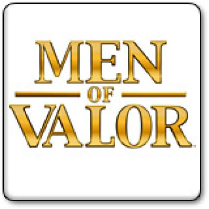 Men of Valor: Neues Video