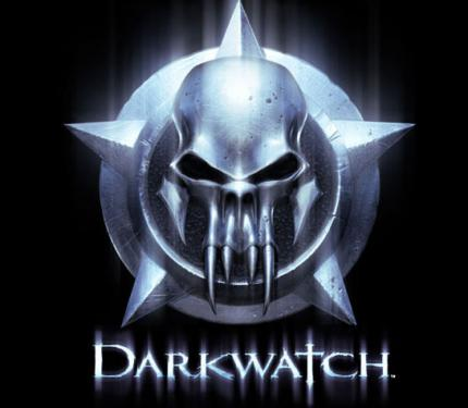 Darkwatch - Neue Screenshots