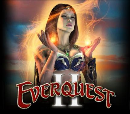 EverQuest 2: Character Creation Tool