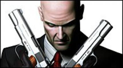 Hitman: Blood Money: Trailer aufgetaucht