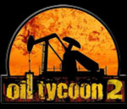 Oil Tycoon 2-Neue Screenshots