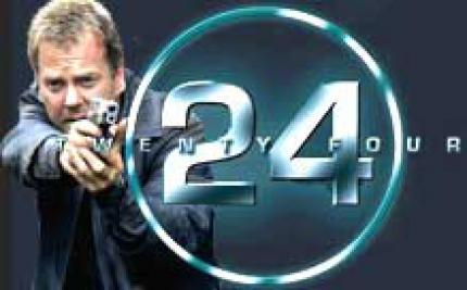 24 - The Game: Neue Informationen
