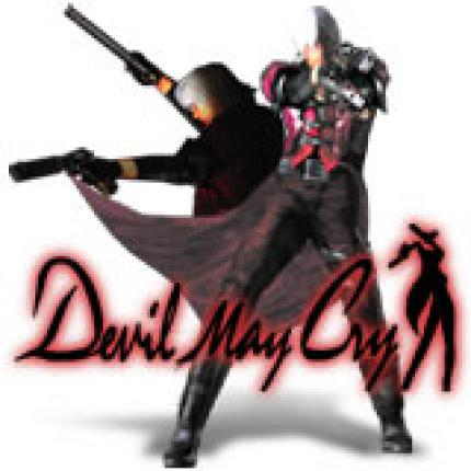Devil May Cry 3 - Neues Video