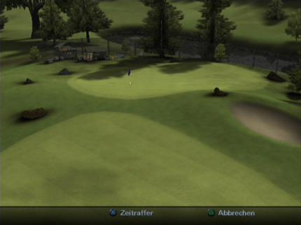 Outlaw Golf 2: Outlaw Golf 2 - Golf mal anders  - Leser-Test von Derminator