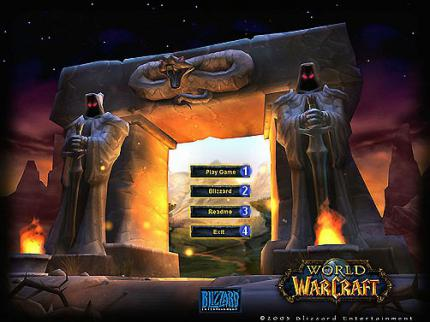 World of Warcraft: Warnung vor Betrügern
