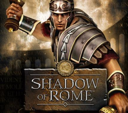 Shadow of Rome: Exklusives Video