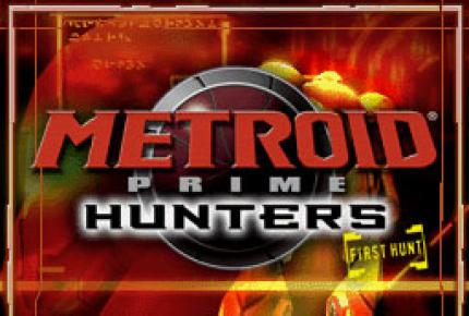 Metroid Prime Hunters: Interview mit Spieledesignern