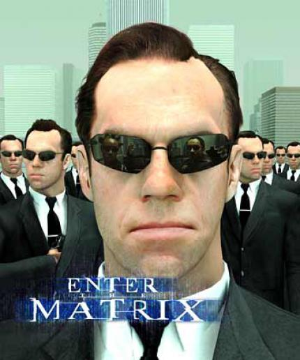 Matrix Online: Entwickler-Interview