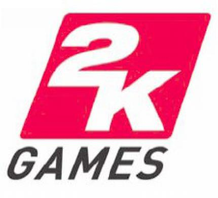 2K Games kündigt Snow an