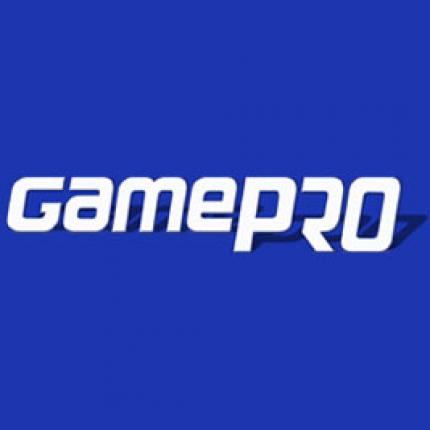 Gamepro bei Gamezone: Das Video