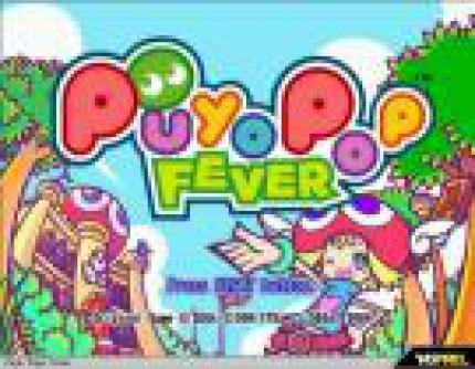Puyo Pop Fever - Zwei neue Videos