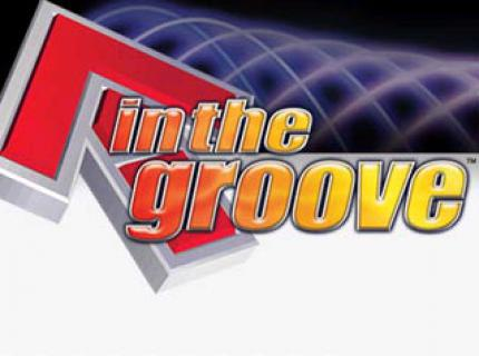 In the Groove: IDO MachineDance WM 2006
