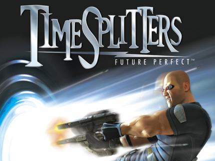 Timesplitters: Future Perfect - Die Multiplayer Granate - Leser-Test von Kobleano