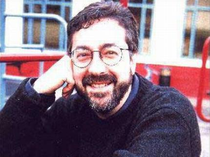 Warren Spector gründet Junction Point