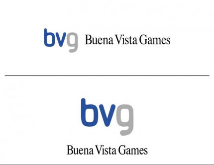 Buena Vista Games: Fremdpublishing unerwünscht