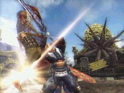 Onimusha - Dawn of Dreams: Neue Informationen