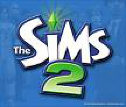 Sims 2: Nightlife: Bildernachschub