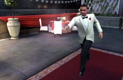 007: From Russia with Love: Neue Screenshots