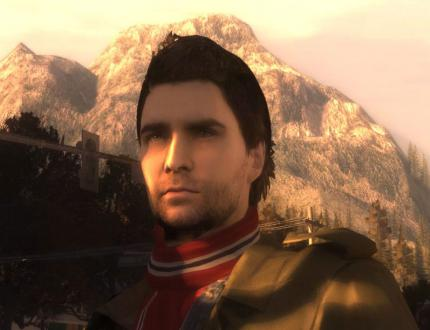 Alan Wake: Remedy ganz cool