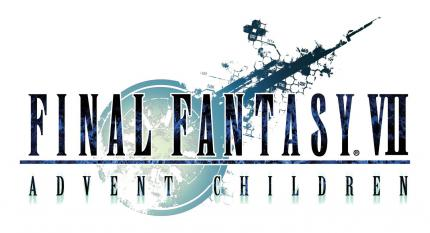 Final Fantasy VII: Advent Children: Hohe Absatzzahlen
