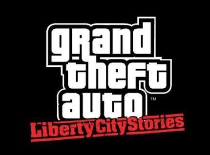 GTA: Liberty City Stories: Releasetermin steht fest