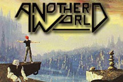 Another World: Remake erscheint im Januar 2007