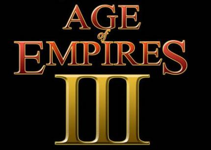 Age of Empires 3: Bald kommt der Patch 1.07