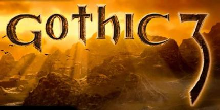Gothic 3: Neue Screenshots