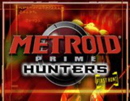 Metroid Prime Hunters: Bundle geplant