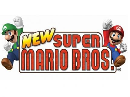 New Mario Bros: Neue Informationen