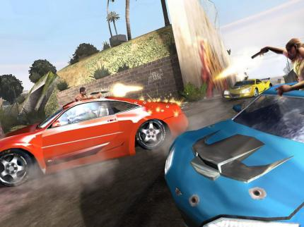 187 Ride or Die: PC-Version gecancelt