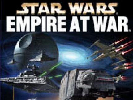 Star Wars: Empire at War: Neues Video erschienen