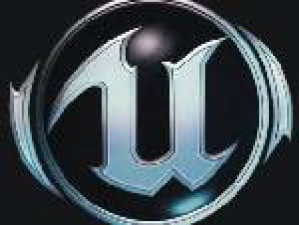 Unreal 4 Engine: Bereits in Entwicklung
