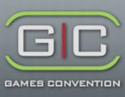 Games Convention 2005: Endkunden-Weltpremiere der Xbox 360