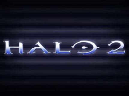 Halo 2: Blastacular Map-Pack für lau