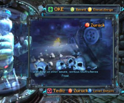 Conker: Live and Reloaded - Review: Conker Live & Reloaded - Leser-Test von NATO Lord EX