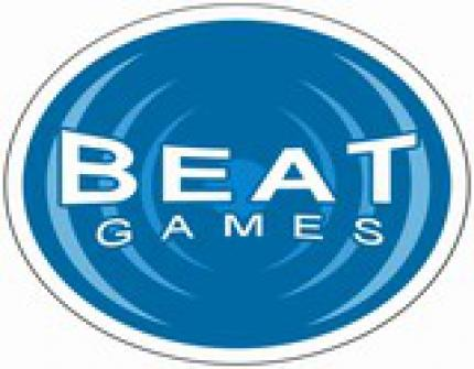 Beat Games: Kooperation mit astragon Software