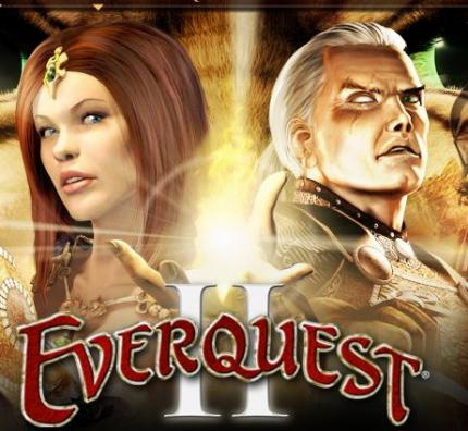 Everquest 2: Pre-Launch des Station Exchangesystems